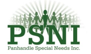 Panhandle Special Needs